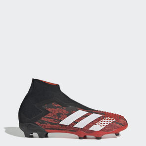 adidas Junior Predator Dracon 20+ – Mutator