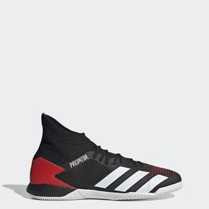adidas Predator 20.3 IN – Mutator