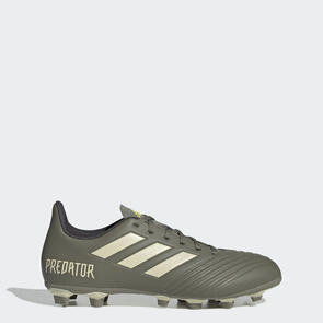 adidas Predator 19.4 FXG – Encryption