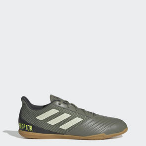 adidas Predator 19.4 IN Sala – Encryption