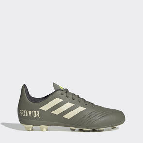 adidas Junior Predator 19.4 FXG – Encryption