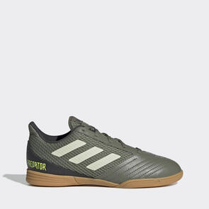 adidas Junior Predator 19.4 IN Sala – Encryption
