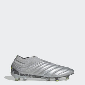 adidas Copa 20+ FG – Encryption