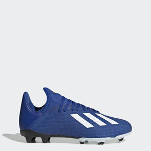 adidas Junior X 19.3 FG – Mutator