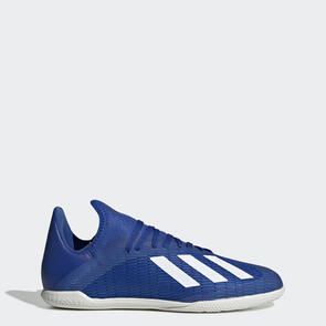 adidas Junior X 19.3 IN – Mutator