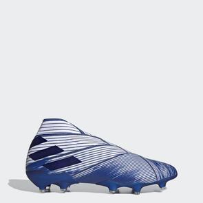 adidas Nemeziz 19+ FG – Mutator