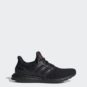 adidas Manchester United UltraBOOST CLIMA Shoes