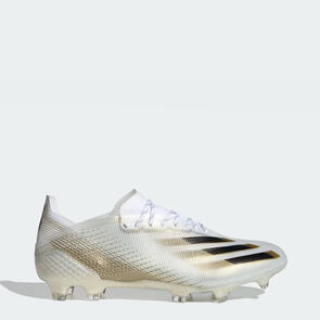 adidas X Ghosted.1 FG – Inflight