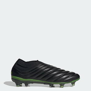 adidas Copa 20+ FG – Darkmotion