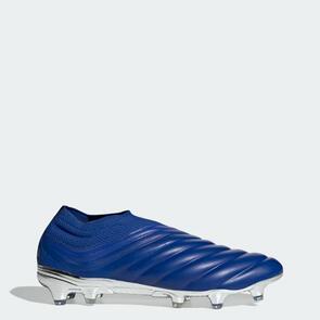 adidas Copa 20+ FG – Inflight