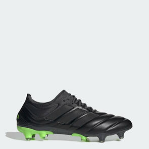 adidas Copa 20.1 FG – Darkmotion