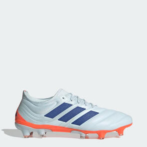 adidas Copa 20.1 FG – Glory Hunter