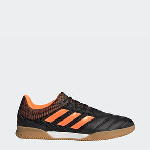 adidas Copa 20.3 Sala IN – Precision to Blur