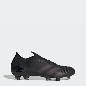 adidas Predator 20.1 Low FG – Darkmotion