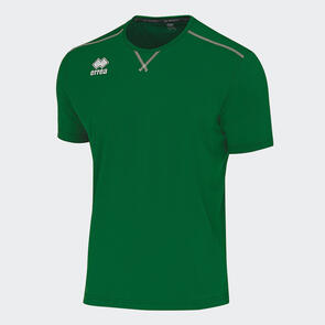 Erreà Everton Training Shirt – Green