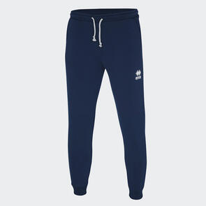 Erreà Adams Trousers – Navy