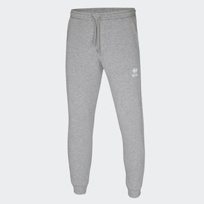 Erreà Adams Trousers – Grey
