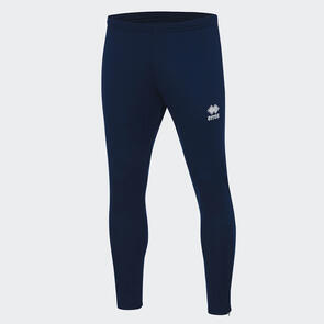 Erreà Flann Trousers – Navy