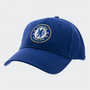 Chelsea Cap Royal