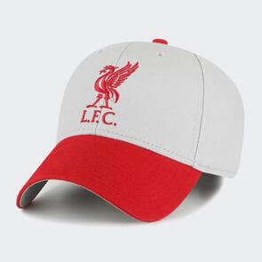 Liverpool Cap Core GR
