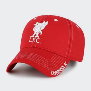 Liverpool Cap Elijah RD