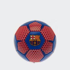 Barcelona Skill Ball VT