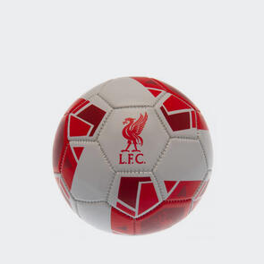 Liverpool Skill Ball RW