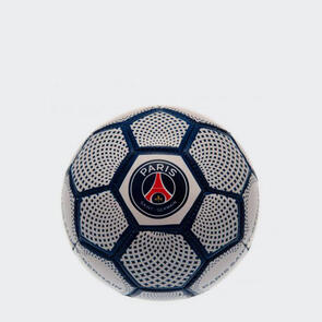 Paris Saint-Germain Skills Ball DM