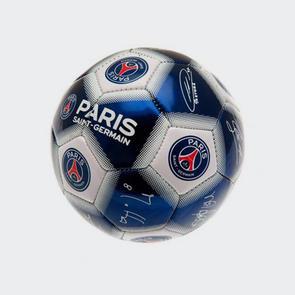 Paris Saint-Germain Mini Ball