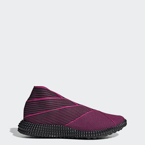 adidas Nemeziz 19.1 TR – Hard Wired