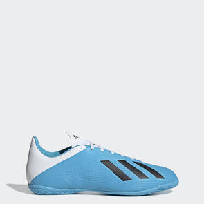 adidas X 19.4 IN – Hard Wired