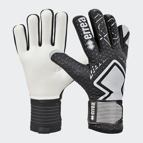 Erreà Zero The Icon GK Gloves