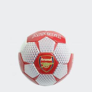 Arsenal Vortex Mini Ball