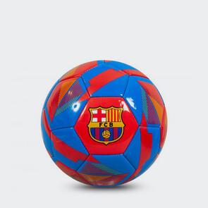 Barcelona Reflex Mini Ball