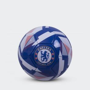 Chelsea Reflex Mini Ball