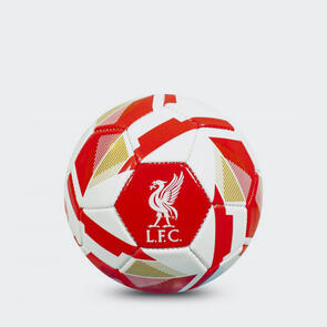 Liverpool Reflex Mini Ball