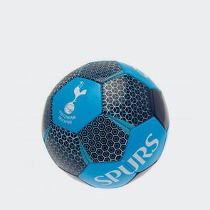 Tottenham Hotspur Vortex Mini Ball