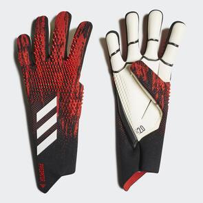 adidas Predator 19 Pro GK Gloves – Mutator