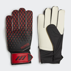 adidas Junior Predator Training GK Gloves – Mutator