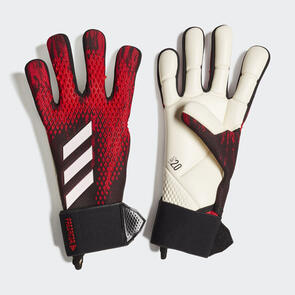 adidas Predator Competition GK Gloves – Mutator