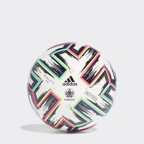 adidas UEFA Euro 2020 Uniforia Mini Ball