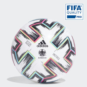 adidas UEFA Euro 2020 Uniforia Pro Official Match Ball