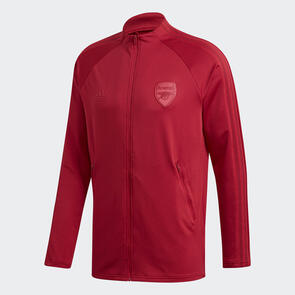 adidas Arsenal 2020/21 Anthem Jacket