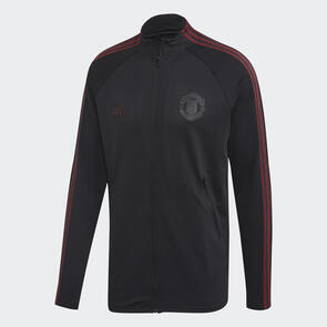 adidas Manchester United 2020 Anthem Jacket