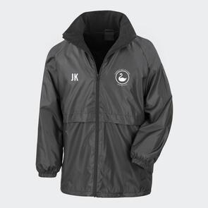 TSS FHM Dry-Warm & Lite Jacket