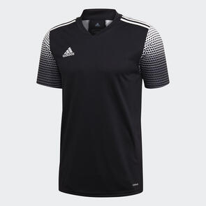adidas Regista 20 Jersey – Black/White
