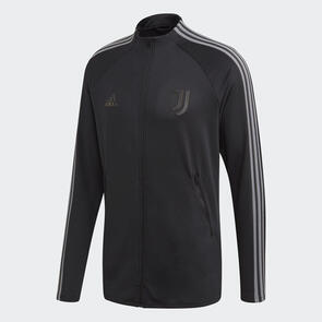 adidas Juventus 2020 Anthem Jacket