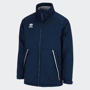 Erreà DNA 3.0 Jacket – Navy