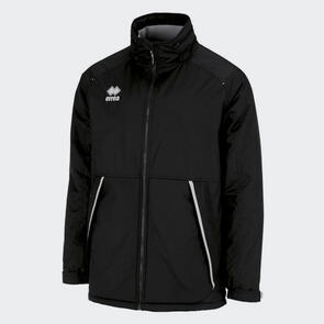 Erreà DNA 3.0 Jacket