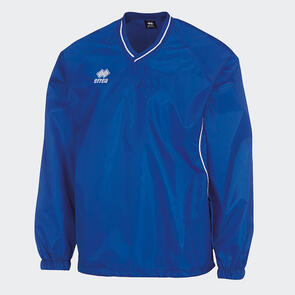 Erreà Ottawa Training Top – Blue